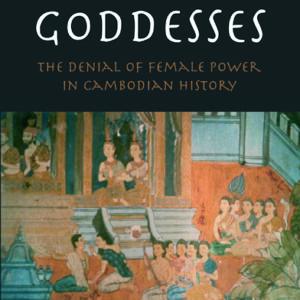Lost Goddesses