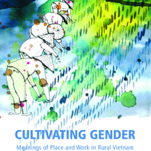 Cultivating Gender