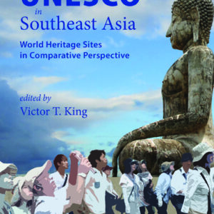 UNESCO in Southeast Asia