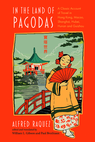 Raquez_Pagodas cover