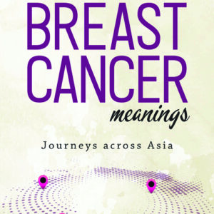 Breast Cancer Meanings