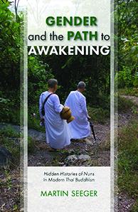 Gender and the Path to Awakening