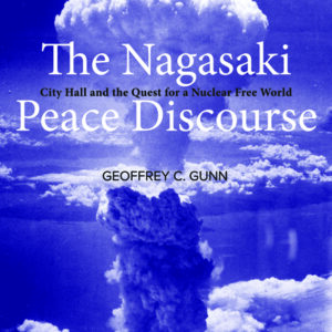 The Nagasaki Peace Discourse