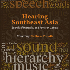 Hearing Southeast Asia