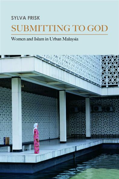 'Dehijabbing' in Malaysia