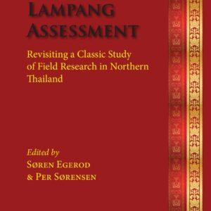 Lampang Assessment