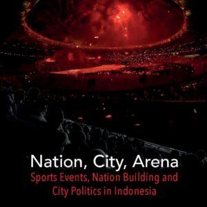 Nation, City, Arena