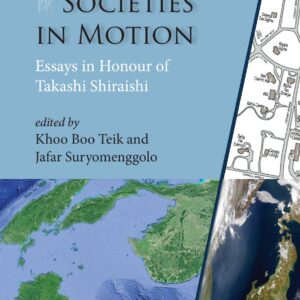 States and Societies in Motion
