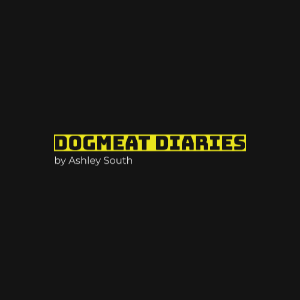Dogmeat Diaries 7: Mae Sot – milk-shakes and mercenaries