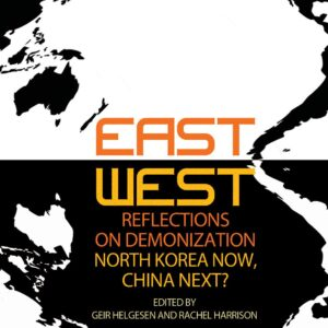 East-West Reflections on Demonization