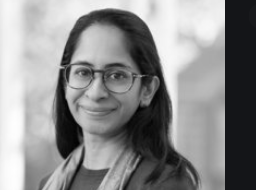 Migrant labour and care in times of COVID-19, an interview with Dr Megha Amrith