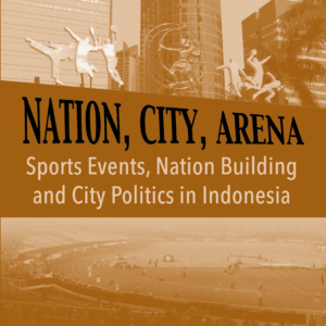 Nation, City, Arena