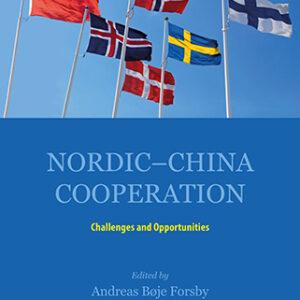 Nordic–China Cooperation