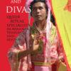 Jackson-Baumann Cover